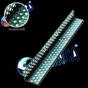 thanh-phu-lam-khung-thach-cao-2